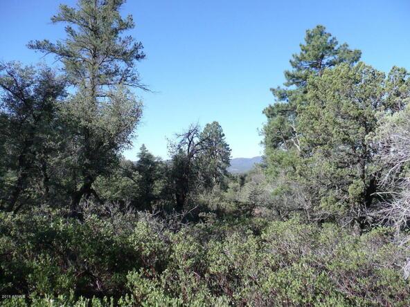 200 E. Cline Crossing, Young, AZ 85554 Photo 68