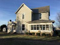 Home for sale: 208 E. 6th, Fowler, IN 47944