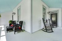 Home for sale: 3000 N. Main St. N.W., Kennesaw, GA 30144