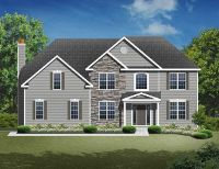 Home for sale: Lot 6 Pond View Ct., Hyde Park, NY 12580