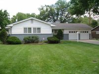 Home for sale: 1064 N. Patricia St., Wichita, KS 67208