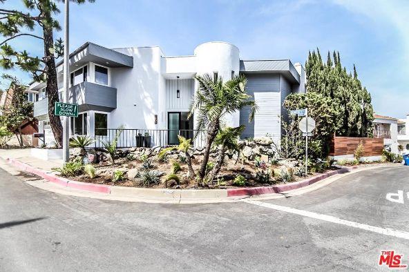 2404 Apollo Dr., Los Angeles, CA 90046 Photo 3