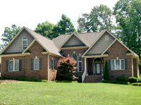 Home for sale: 114 Kingsbridge Rd., Salisbury, NC 28144