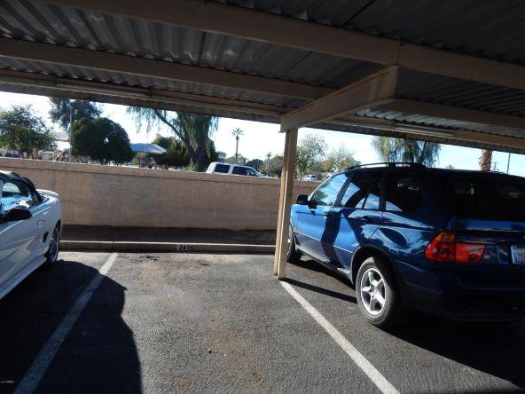 4545 N. 67th Avenue, Phoenix, AZ 85033 Photo 5