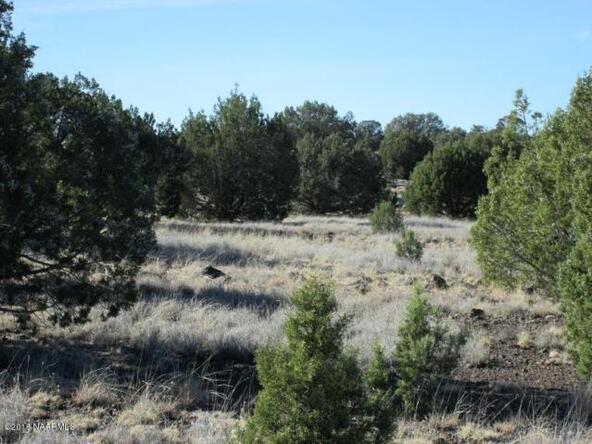 4477 E. Eleanor, Ash Fork, AZ 86320 Photo 5