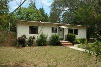 Home for sale: 3509 N.E. 59th Terrace, Silver Springs, FL 34488