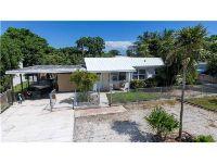 Home for sale: 484 64th, Marathon, FL 33050
