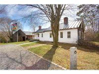 Home for sale: 130, 121, & 00 English Neighborhood Rd., Woodstock, CT 06281