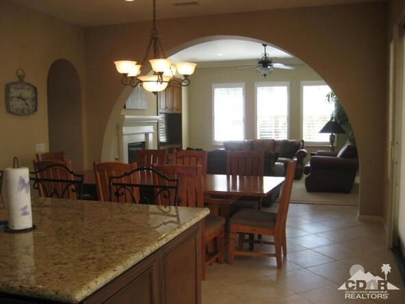 52618 Palazo, La Quinta, CA 92253 Photo 7