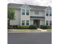 Home for sale: 1960 Westminster Cir., Vero Beach, FL 32966