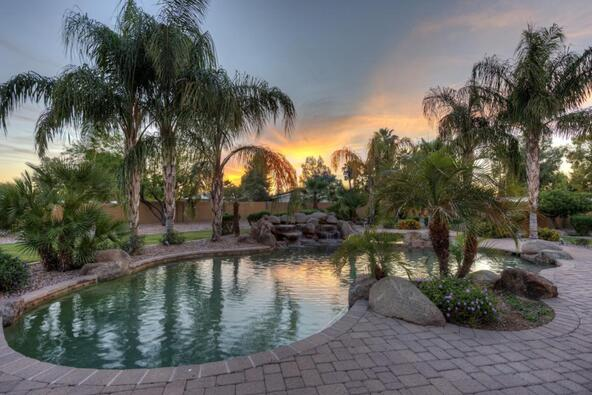 12122 N. 98th St., Scottsdale, AZ 85260 Photo 42