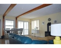 Home for sale: 178 N. End Blvd., Salisbury, MA 01952