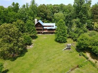Home for sale: 3747 Shiloh Church Rd., Davidson, NC 28036