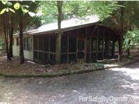 Home for sale: 512 County Rd. 626, Mentone, AL 35967