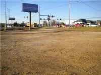 Home for sale: 0 Hwy. 64 West, Pulaski, TN 38478