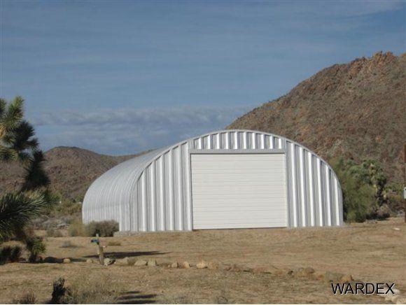 11932 S. Sherry Rd., Yucca, AZ 86438 Photo 14