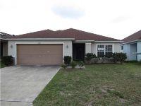 Home for sale: 3259 Ogden Dr., Mulberry, FL 33860