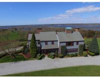 Home for sale: 176 Fisherville Ln., Westport, MA 02790