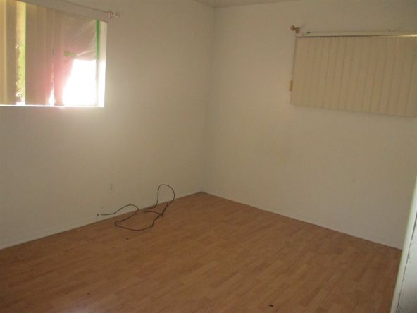 2074 E. 26 St., Yuma, AZ 85365 Photo 13