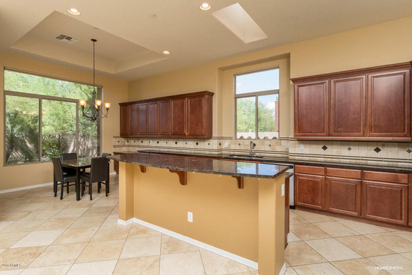 3960 E. Expedition Way, Phoenix, AZ 85050 Photo 41