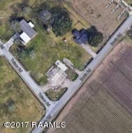Home for sale: 1153 Tolson, Lafayette, LA 70508