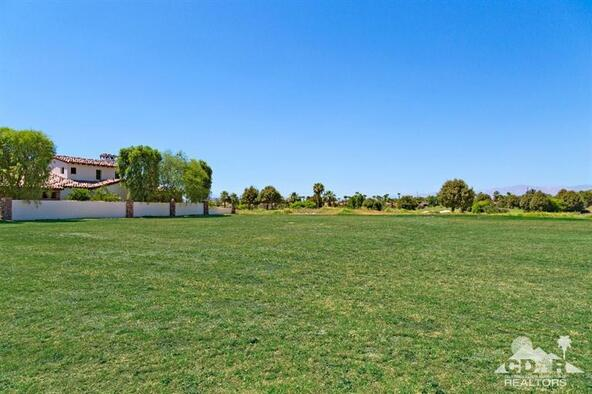80760 Via Portofino - Lot 131, La Quinta, CA 92253 Photo 2