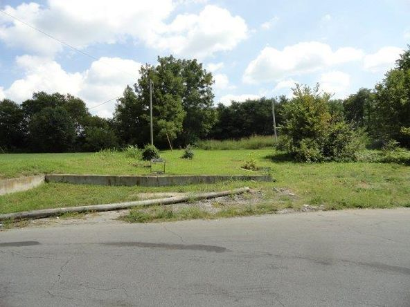 6208 Tates Creek Rd., Lexington, KY 40515 Photo 1