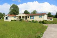 Home for sale: 968 Chellowe Rd., Dillwyn, VA 23936