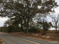 Home for sale: 5417 C0 Rd. 1564, Baileyton, AL 35019