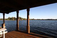 Home for sale: 11120 Lake Butler Blvd., Windermere, FL 34786