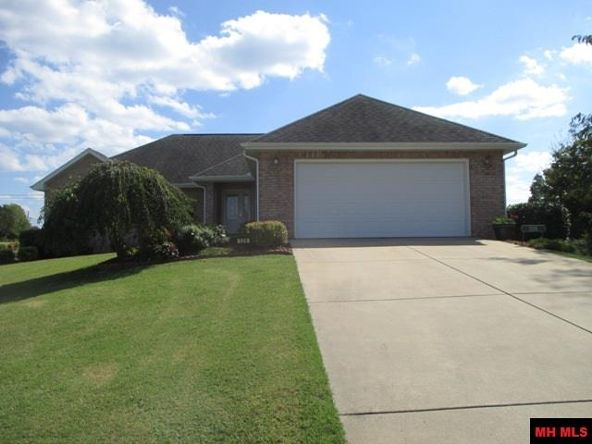 126 Sunset Dr., Cotter, AR 72626 Photo 3
