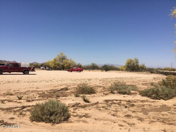 966 S. Warren Rd., Maricopa, AZ 85139 Photo 7
