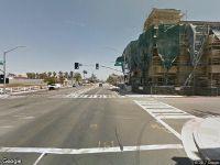 Home for sale: E. Carson St. Apt 303, Carson, CA 90745