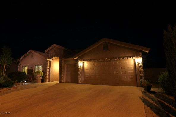 2731 S. Wattlewood Avenue, Mesa, AZ 85209 Photo 45