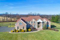 Home for sale: 106 Winfield Terrace, Branchburg, NJ 08853