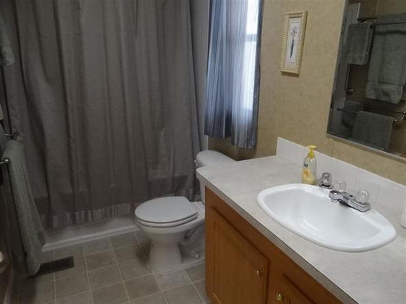 12378 E. 34th St., Yuma, AZ 85367 Photo 11