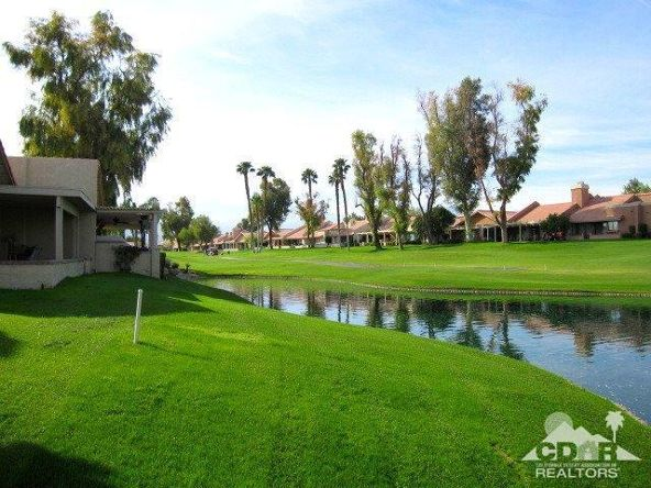 42293 Omar Pl., Palm Desert, CA 92211 Photo 25