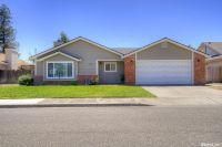 Home for sale: 1070 Berea Dr., Turlock, CA 95382