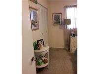 Home for sale: 5971 Terrace Park Dr. N., Saint Petersburg, FL 33709