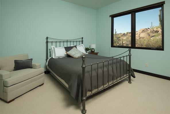 1361 W. Tortolita Mountain Cir., Oro Valley, AZ 85755 Photo 22