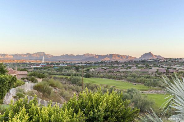 15621 E. Robin Dr., Fountain Hills, AZ 85268 Photo 40