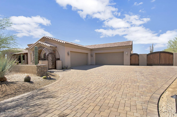 35962 N. Summit Dr., Cave Creek, AZ 85331 Photo 48