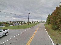 Home for sale: Spartanburg, SC 29303