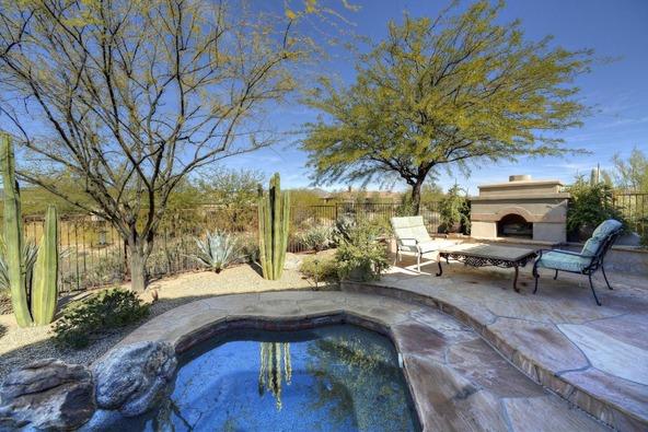 10144 E. Winter Sun Dr., Scottsdale, AZ 85262 Photo 26