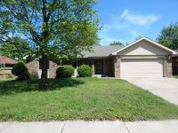 Home for sale: 1972 South Western Avenue, Springfield, MO 65807