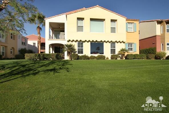 80247 Via Tesoro, La Quinta, CA 92253 Photo 4
