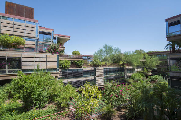 7157 E. Rancho Vista Dr., Scottsdale, AZ 85251 Photo 56