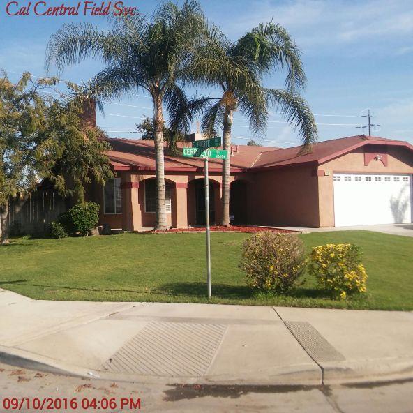 6602 Cerralvo, Bakersfield, CA 93307 Photo 2
