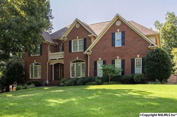 101 Stargate Dr., Madison, AL 35758 Photo 3