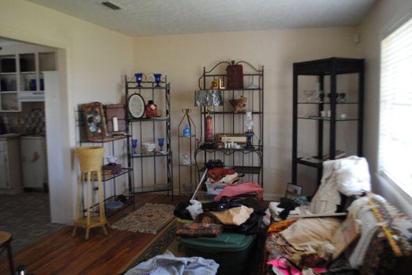 2487 Brannon Stand Rd., Dothan, AL 36305 Photo 7